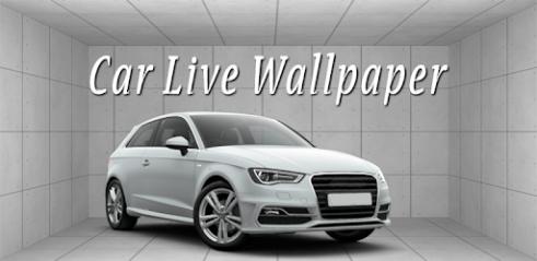 Télécharger Voitures Live Wallpapers Pour Pc Gratuit Windows Et Mac