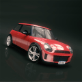 /APK_Golf-MK1-M3-E46-Mini-Drift_PC,55720314.html