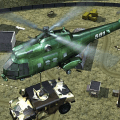 /APK_Real-Helicopter_PC,8452988.html
