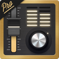 /APK_Equalizer-Pro-Music-Player_PC,1528692.html