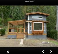 Tiny House Design Ideas - Android Apps on Google Play