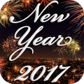 /APK_New-Year-Wishes-2017_PC,51857997.html