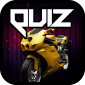 Quiz for Ducati 749 Fans icon