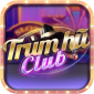 Trùm Hũ Club icon