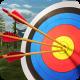Tiro Mestre 3D - Archery windows phone