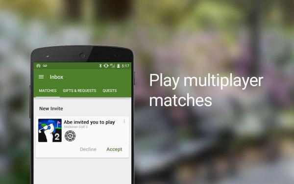Google Play Apps On Android Games