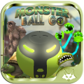 /Monster-Ball-GO-para-PC-gratis,1539102/