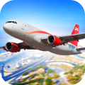 /APK_Airplane-Flying-simulator_PC,207775.html