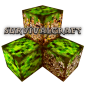 Survivalcraft: Minebuild World