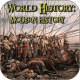 World History : Modern History windows phone