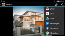 Modern House Design - Android Apps Google Play
