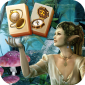 Mahjong - Secret Elven Journey icon