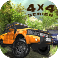 /APK_4x4-Off-Road-Rally-6_PC,198969.html