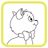 Coloring Book Tap To Fill - Android Apps on Google Play
