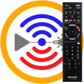 /tr/remote-for-sony-tvbd-wifiir