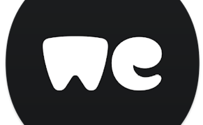 Wetransfer Android Apps On Google Play