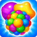 /Sweet-Candy-Crack-para-PC-gratis,3394492/