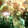 Unkilled Zombie Fps Shooting Game Apps On Google Play