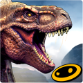 /DINO-HUNTER-DEADLY-SHORES-para-PC-gratis,1535291/
