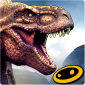 DINO HUNTER: DEADLY SHORES APK icône