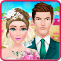 /APK_Seaside-Wedding-Party_PC,42393278.html