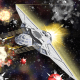 Ship Crafter - A Space Shooter pc windows