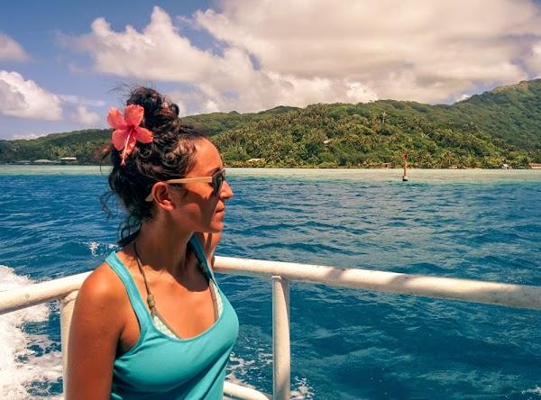 Polinesia-Francesa-low-cost-consejos-curiosidades-unaideaunviaje-17.jpg