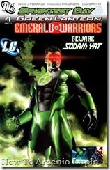 P00118 - Green Lantern - Emerald Warriors - Last Will_ No Mercy v2010 #4 (2011_1)