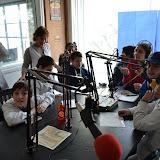HORA LIBRE en el Barrio - FM RIACHUELO - 30 de agosto (12).JPG
