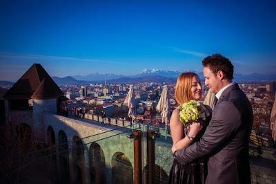 porocni-fotograf-wedding-photographer-poroka-fotografiranje-poroke- slikanje-cena-bled-slovenia-koper-ljubljana-bled-maribor-hochzeit ( (10).jpg