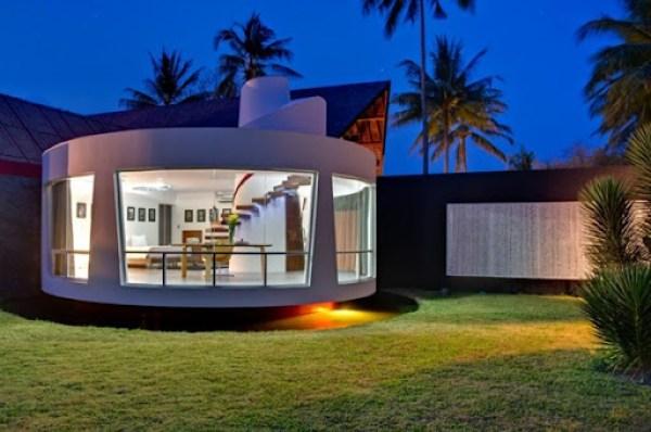 Arquitectura-Villa-Sapi-por-David-Lombardi
