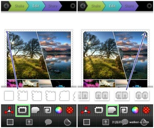 photoshake07.jpg