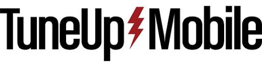 TuneUp_Mobile_Logo_Text