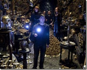 Harry-Potter-e-as-Reliquias-da-Morte-Parte-2_48