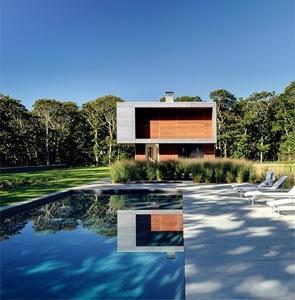 Casa-Pryor-Bates-Masi-Architects