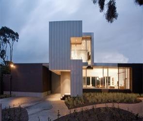 Casa-Tranvía-Vibe-Design-Group