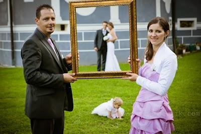 porocni-fotograf-wedding-photographer-ljubljana-poroka-fotografiranje-poroke-bled-slovenia- hochzeitsreportage-hochzeitsfotograf-hochzeitsfotos-hochzeit  (171).jpg