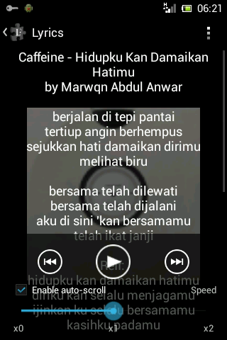 Download Lagu Caffeine Hidupku Kan Damaikan Hatimu : download, caffeine, hidupku, damaikan, hatimu, Kehidupan: