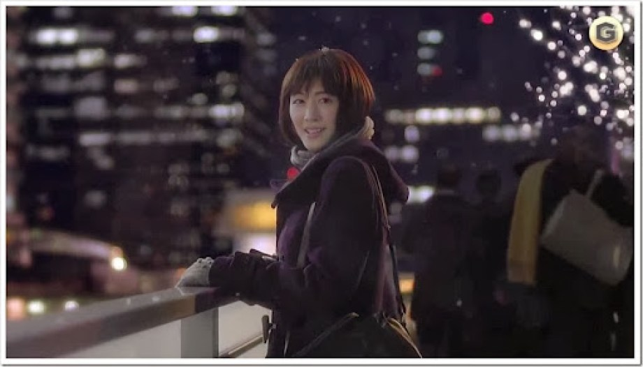 Ayase_Haruka_Nissay_Nippon-life_22