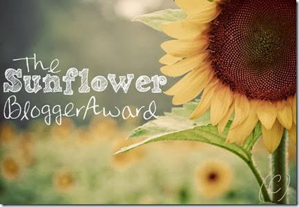 https://i0.wp.com/lh4.ggpht.com/--vefgXv5cqs/UwKbDyxOHTI/AAAAAAAADuI/dNkL0OZY1uE/Sunflower%252520Award%252520Button%25255B5%25255D.jpg