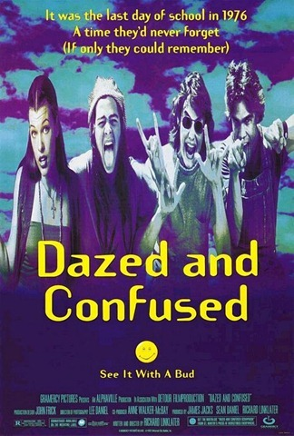 dazed_and_confused_ver2