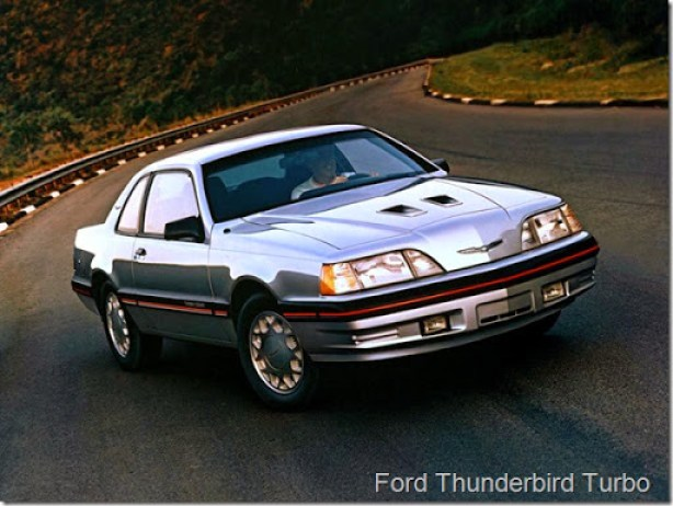 autowp.ru_ford_thunderbird_turbo_coupe_2