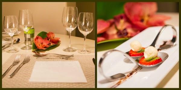 kaloa-restaurante-isla-de-pascua-1.jpg