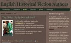 EnglishHistoricalFictionAuthors-2012-09-19-12-01.jpg