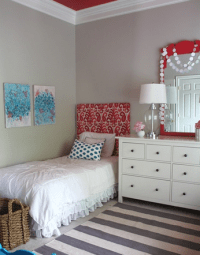 Finding the Right Bedroom Lamps - Emily A. Clark