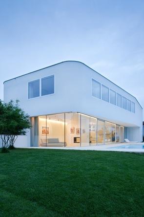 Arquitectura-Casa-L-Schneider-Lengauer