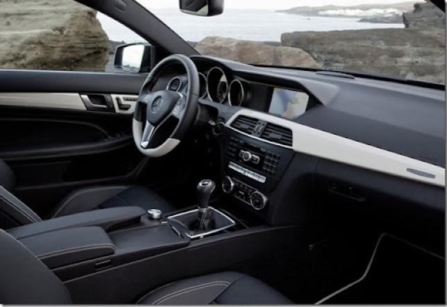 Mercedes-Benz-C-Class_Coupe_2012_1600x1200_wallpaper_23