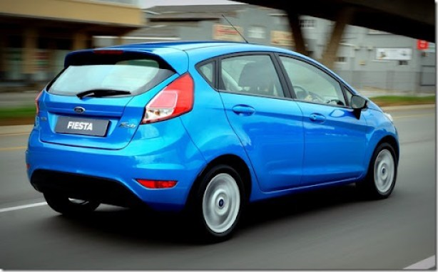 ford_fiesta_5-door_za-spec_14