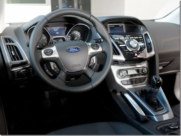 autowp.ru_ford_focus_sedan_77