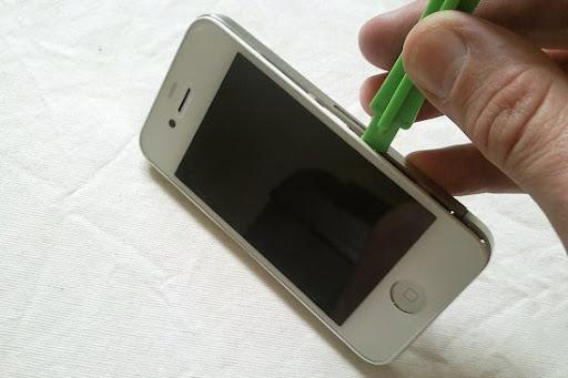 iphone416.jpg